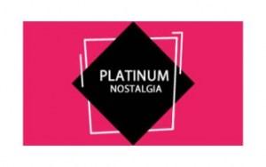 September 2018 Platinum Nostalgic Packs BY The Godfathers Of Deep House SA
